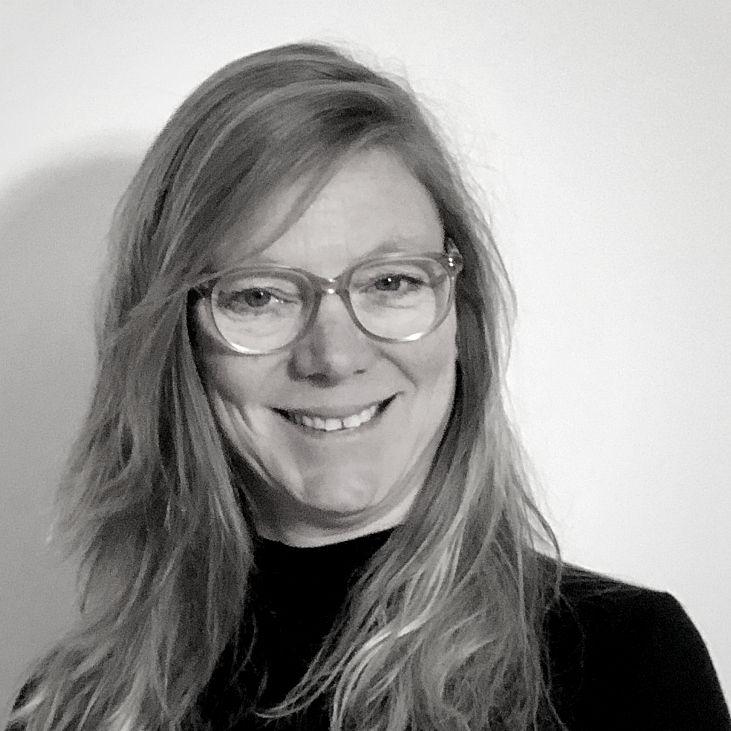Chantal Lebel