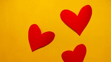 art de coeur, coeur,