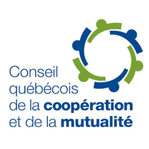 logo CQCM