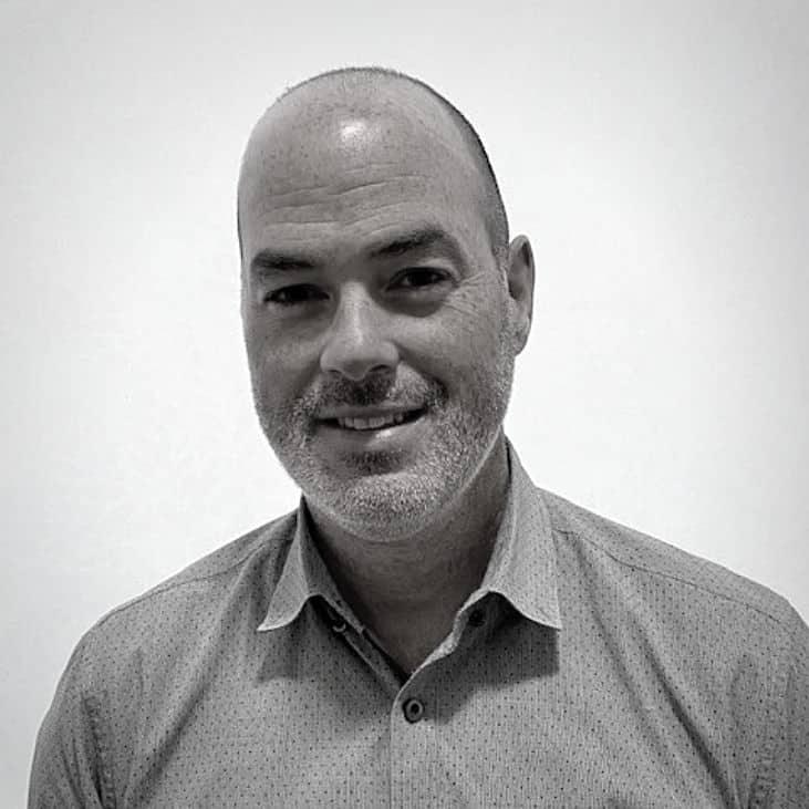 Paul Lessard