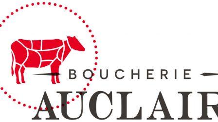 BA Logo 2015 V1 plein Couleur RVB1