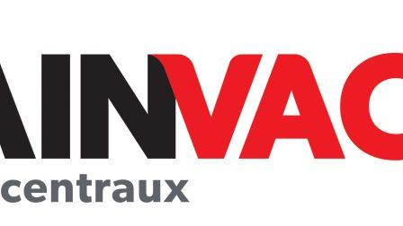Drainvac Logo Res FR2