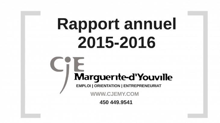 Image 2015 2016