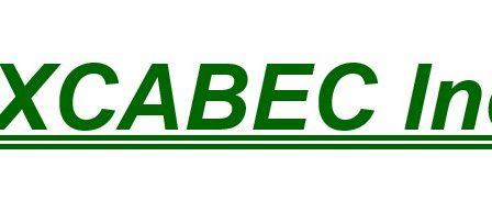 Logo Excabec