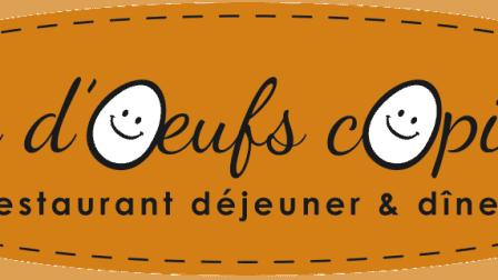 Logo Couleurs doeufs copines 2