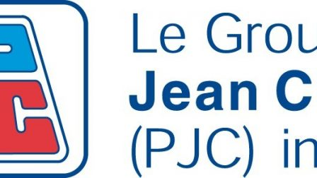 METRO INC METRO INC acquiert Le Groupe Jean Coutu PJC inc p