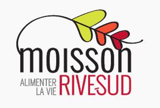 MRS logo petit