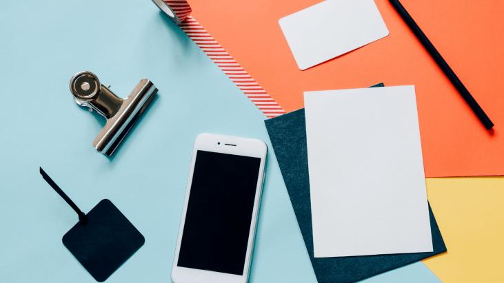 lettre de motivation, pitch de vente, courriel de présentation, courriel pitch de vente, courriel,