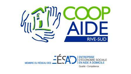 logo COOPAIDE et Membre EESAD 10 jpg 10