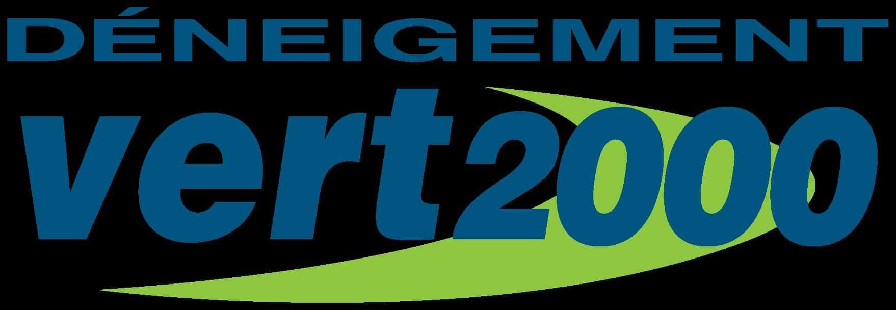 logo Vert2000
