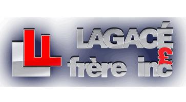 logo lagace 1