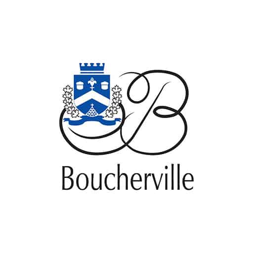 Boucherville