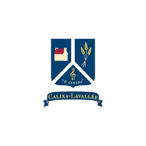 Calixa-Lavallée